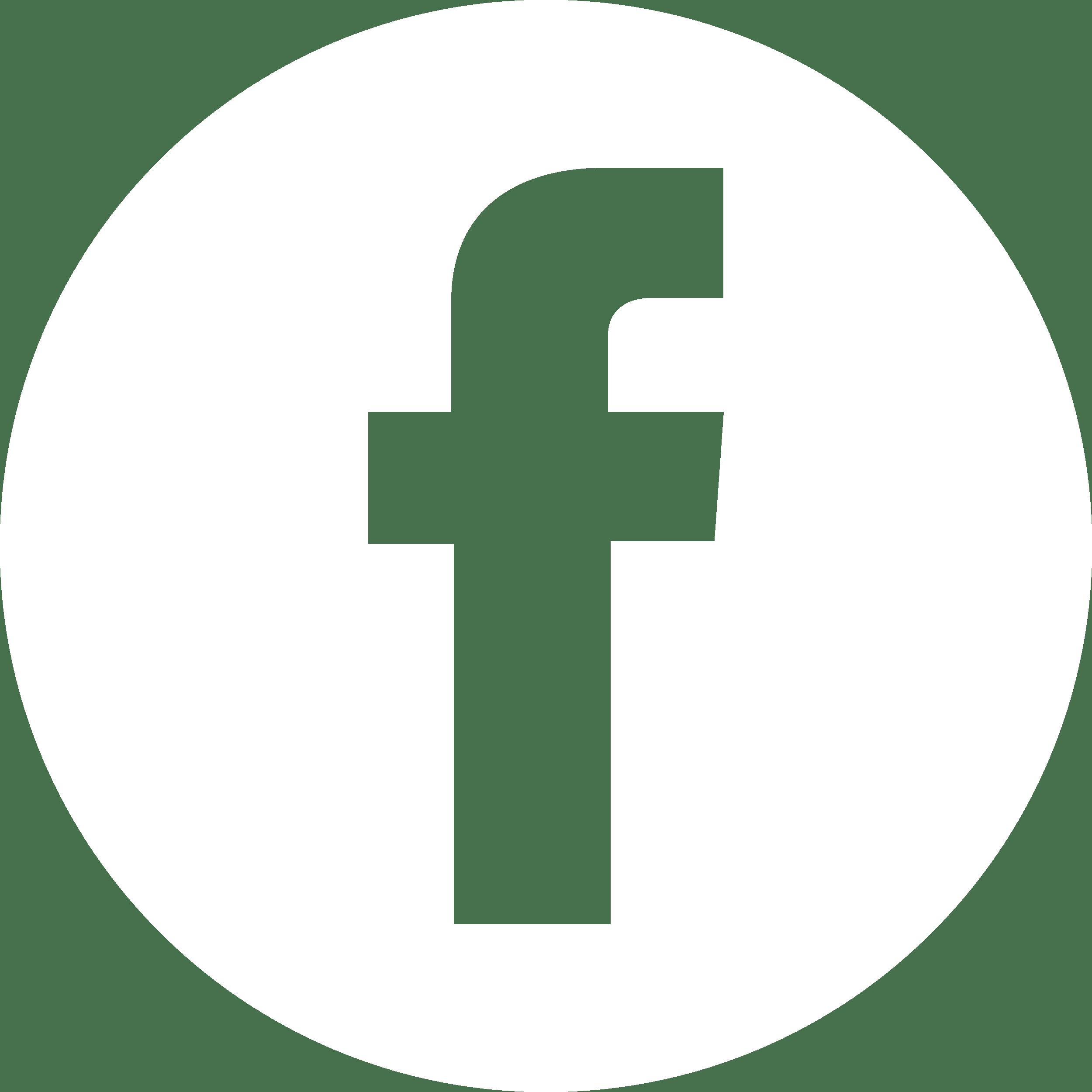 Facebook Banco Mediolanum
