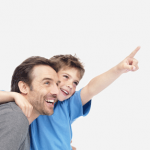 Mediolanum New Generation: ahorra para invertir en el futuro de tus hijos