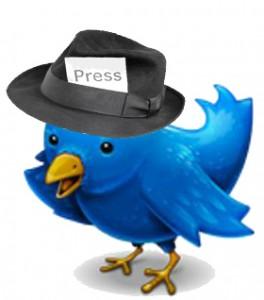 twitter-press-copy-264x300