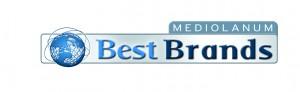 BANCO_MEDIOLANUM_BEST_BRANDS