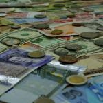 Con Banco Mediolanum ya puedes sacar dinero a débito sin comisión en cualquier cajero