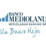 ¿Qué es Banco Mediolanum y cómo funciona?