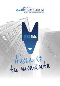 BML TuMomento - Poster