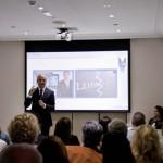 Las reuniones con clientes de Banco Mediolanum: aprende cómo ahorrar