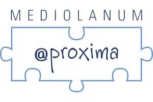 Mediolanum @proxima