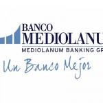 3 de cada 4 clientes recomendarían Banco Mediolanum