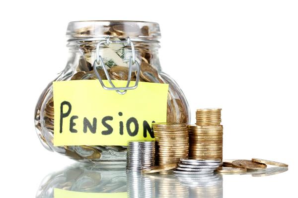 Así influye la nueva reforma fiscal sobre los planes de pensiones
