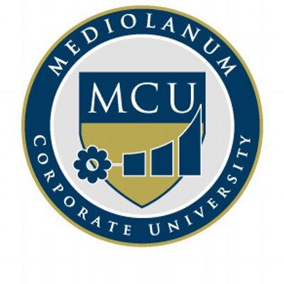 Formación e historia: MCU, la universidad corporativa de Banco Mediolanum