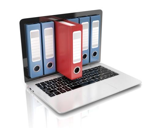 Necesitamos tu colaboración actualiza tu actividad profesional y documento de identificacion