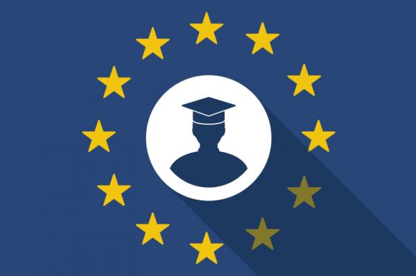 EFPA marchamo de garantía y calidad