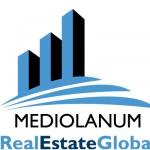 Nuevo fondo de inversión: Mediolanum Real Estate Global