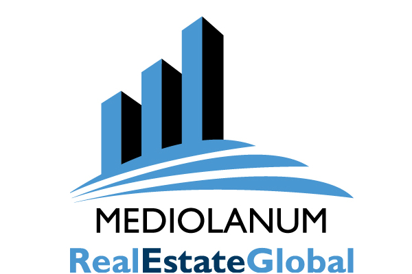 MEDIOLANUM REAL ESTATE GLOBAL