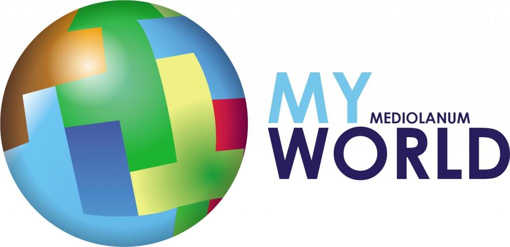 Mediolanum My World