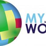 Banco Mediolanum presenta Mediolanum My World: ¡amplía tus posibilidades de inversión!