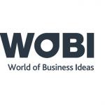 Banco Mediolanum patrocina el World Business Forum