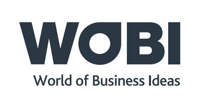 Banco Mediolanum patrocina el World Business Forum: ¡el evento más importante sobre management de Europa!