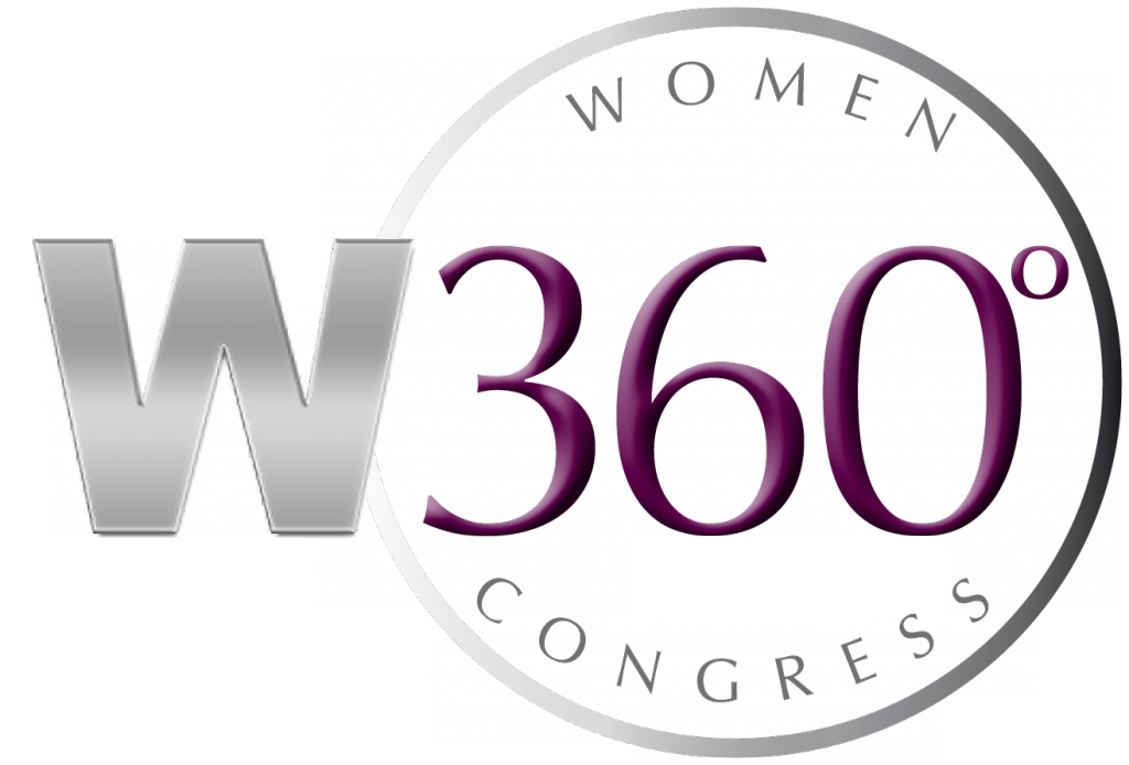 Tu bienestar financiero: Banco Mediolanum patrocina Women 360 Congress