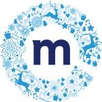 Banco Mediolanum brinda contigo. ¡Brindamos por ti!