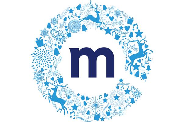 banco mediolanum brinda por ti y los tuyos