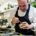 Banco Mediolanum invita a sus clientes a vivir una experiencia culinaria