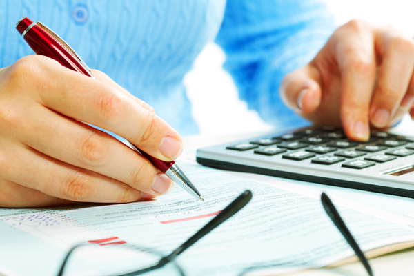 calculadora banco mediolanum desgravaciones