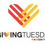 ¿Qué es el #GivingTuesday?