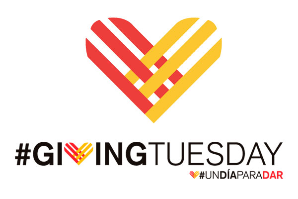 que es el giving tuesday