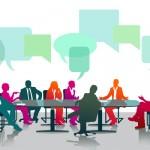 Focus Group en Banco Mediolanum: contraste de experiencias