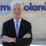 Banco Mediolanum presenta los resultados de 2015: ¡Gracias por confiar en nosotros!