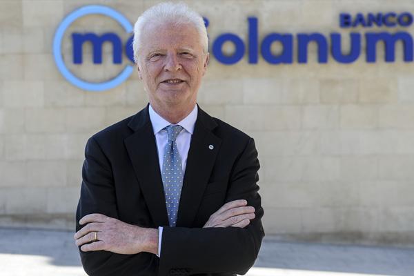 Banco Mediolanum presenta los resultados de 2015