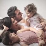 Banco Mediolanum celebra contigo el Día de la Felicidad