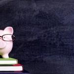 Tus finanzas, tu futuro: Educación financiera para los más jóvenes