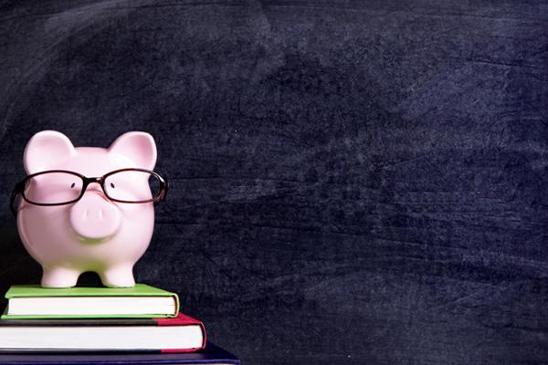 educacion financiera tus finanzas tu futuro