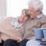 Kit de jubilación: la herramienta del mañana para los ahorradores del presente