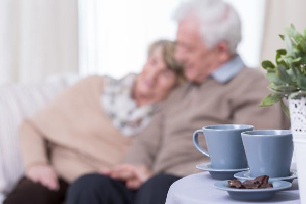 kit asesoramiento plan de jubilacion