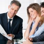 Banco Mediolanum lanza 4 nuevas soluciones de inversión