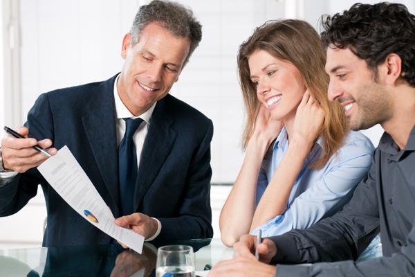 banco mediolanum lanza 4 nuevas formas de inversion