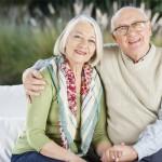 Mes a Mes: la lógica de los jubilados