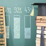 Educación financiera y el reto de evitar desconocimientos que nos pasen factura