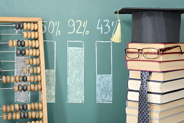 Educación financiera para evitar desconocimientos