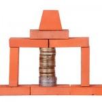 Fondos de inversión: cómo elegir entre arquitectura guiada vs abierta