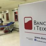 Banco Mediolanum se suma, contigo, al Día Mundial del Donante de Sangre