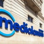 Banco Mediolanum, el banco más solvente de España