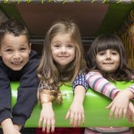 Banco Mediolanum celebra la semana infantil en Bilbao