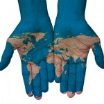 Día Internacional de la Paz: un día para recordar lo que nos une