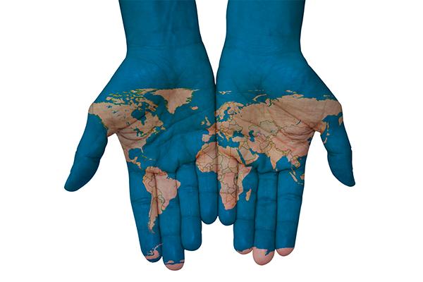 dia-internacional-de-la-paz-un-dia-para-recordar-lo-que-nos-une