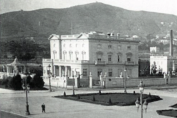 palacete_abadal_1930