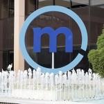 El BCE confirma la absoluta solidez del grupo bancario Banca Mediolanum