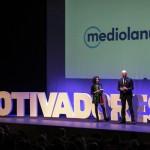 Elsa Punset inaugura la gira Motivadores Tour