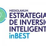 Te ayudamos a gestionar tus emociones con la nueva Estrategia de Inversión Inteligente InBest